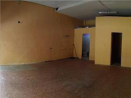 Lokal in miete in calle Conde de Torrefiel, Torrefiel in Valencia - 326303930