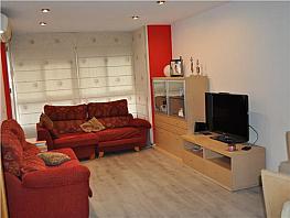 Wohnung in verkauf in calle Llorers, Tormos in Valencia - 326304101