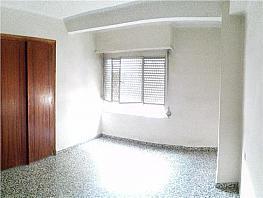 Pis en venda calle Primero de Mayo, La Creu Coberta a Valencia - 326304236