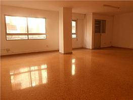 Oficina en lloguer calle Sagunto, Morvedre a Valencia - 326304611