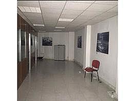 Local en alquiler en calle De Roca, La Raïosa en Valencia - 344997489