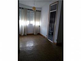 Piso en alquiler en calle Juan Llorens, La Petxina en Valencia - 378549909