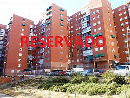 Flat for sale in calle Olimpica, Sur-Este in Móstoles - 358067165