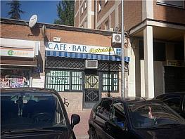 Premises for sale in calle Joaquin Blume, Móstoles - 324380580
