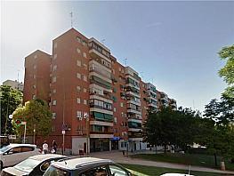 Piso en venta en calle Azorin, Móstoles - 334290916