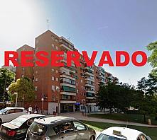 Flat for sale in calle Azorin, Norte-Universidad in Móstoles - 348617808