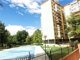 Flat for sale in calle Pintor Velazquez, Móstoles - 333614803