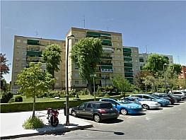 Flat for sale in calle Benito Perez Galdos, Oeste in Móstoles - 324381030