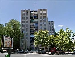 Flat for sale in calle Olimpica, Móstoles - 333614665