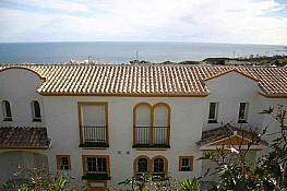 Wohnung in miete in calle , Benalmádena Costa in Benalmádena - 323954417