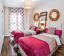 Wohnung in verkauf in calle , Centro histórico in Málaga - 323959532
