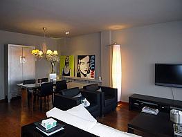 Petit appartement de location à calle Segrià, Camp d´Esports à Lleida - 323912865