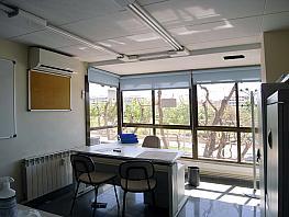 Oficina en alquiler en plaza Espanya, Centre Històric en Lleida - 323912961