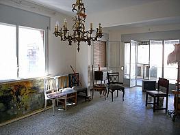 Petit appartement de vente à calle Venus, Lleida - 323913003
