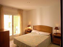 Petit appartement de vente à calle Sant Ruf, Lleida - 323913063
