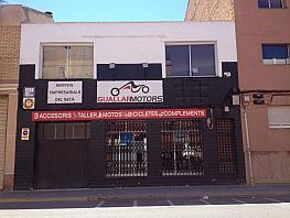 Commercial premises for sale in calle Llibertat, Balàfia in Lleida - 323913153