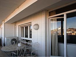 Petit appartement de vente à ronda Gran Passeig de, Instituts - Templers à Lleida - 323913180