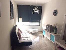 Piso en venta en calle Peset Alexandre, Monserrat - 337680708