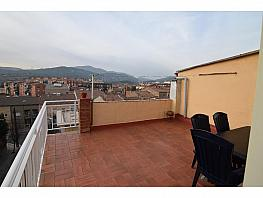 Attic for sale in calle Pare Borrell, Castellar del Vallès - 327654713