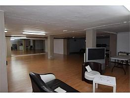 Commercial premises for transfer in calle Catalunya, Castellar del Vallès - 327654734