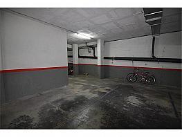 Parking en alquiler en calle Illes Balears, Castellar del Vallès - 333282145