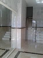 Wohnung in verkauf in Beteró in Valencia - 324892210