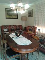 Wohnung in verkauf in Benimaclet in Valencia - 324892351