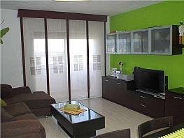 302703607_4.jpg - Piso en venta en Camins al grau en Valencia - 324892648