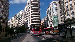 oficina en alquiler en ciutat vella en valencia