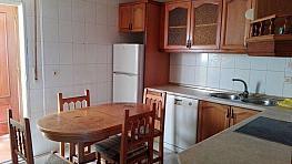 Pis en venda calle Hermanos Garcia Garrafa, Ciudad Rodrigo - 338434535
