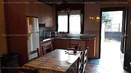 Casa en venda calle Santa Cruz, Casillas de Flores - 338434631
