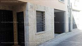 Local en venda calle Dominguez Bordona, Ciudad Rodrigo - 338891285