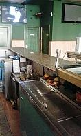 Foto - Local en alquiler en calle San Cristobal, Ciudad Rodrigo - 360542124