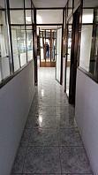 Local de location à calle Olmedo, El Rollo à Salamanca - 390520580
