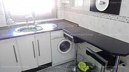 Foto - Piso en alquiler en Ciudad Rodrigo - 394851995