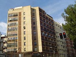 Pis en venda Paseo Sagasta a Zaragoza - 326283242