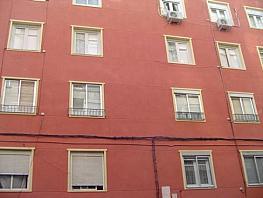 Piso en venta en calle Monasterio de Veruela, Arrabal en Zaragoza - 326283578