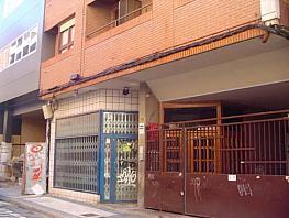 Local en venda calle Cervantes, Paseo Sagasta a Zaragoza - 326283908