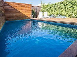 Casa adossada en venda calle De Ciutadella de Menorca, Llevant a Palma de Mallorca - 358949268
