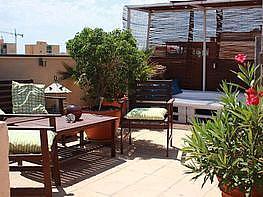 Àtic en venda calle Medellin, Palma de Mallorca - 358948344