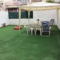 Pis en venda calle De Ciutadella de Menorca, Llevant a Palma de Mallorca - 358951716
