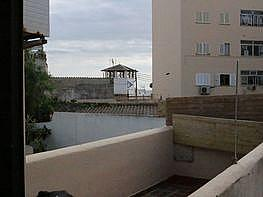 Casa adossada en venda calle Palmera, Palma de Mallorca - 339431950