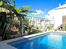 Casa en venda calle Vicario Joaquin Fuster, Palma de Mallorca - 358949445