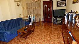 Pis en venda San Vicente del Raspeig/Sant Vicent del Raspeig - 383168888
