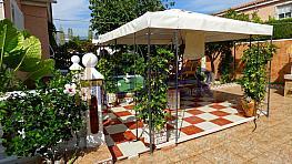 Casa adossada en venda San Vicente del Raspeig/Sant Vicent del Raspeig - 383169098