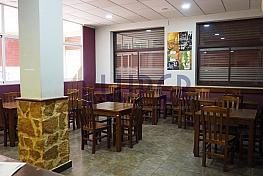 Foto - Local comercial en alquiler en San Vicente del Raspeig/Sant Vicent del Raspeig - 383170301