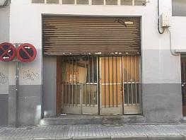 Local en venta en Delicias en Zaragoza - 326764679
