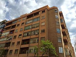 Piso en venta en calle Andrés Vicente, Delicias en Zaragoza - 326764733