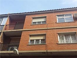 Piso en venta en calle Centro, Casablanca en Zaragoza - 326764766