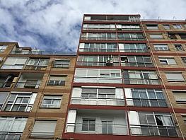 Wohnung in verkauf in calle Nuestra Señora del Salz, Delicias in Zaragoza - 326764832